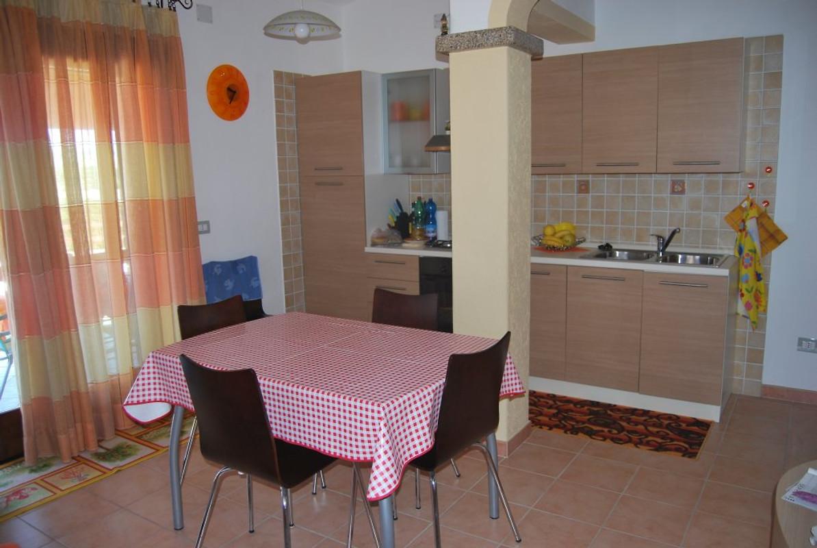 Maison individuelle avec piscine appartement costa for Appartement a louer a sidi bouzid avec piscine