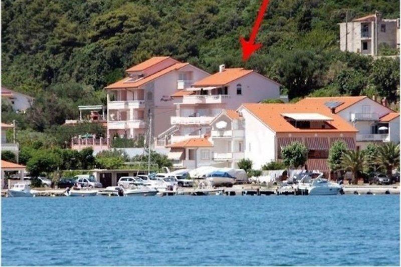 Villa Doris