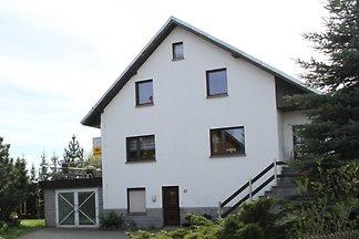 Ferienhaus Buschmann