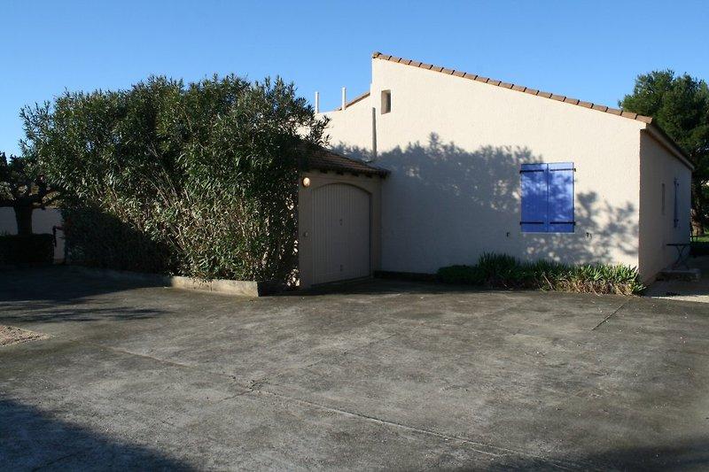Maison De Paepe à Beaucaire - Image 2