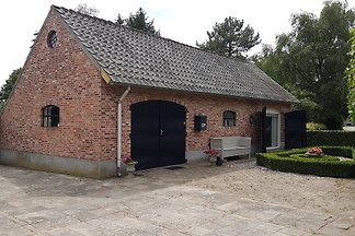 Holiday home in Valkenswaard