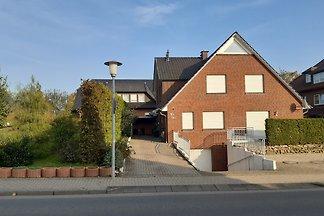 Ferienhaus Dreyer