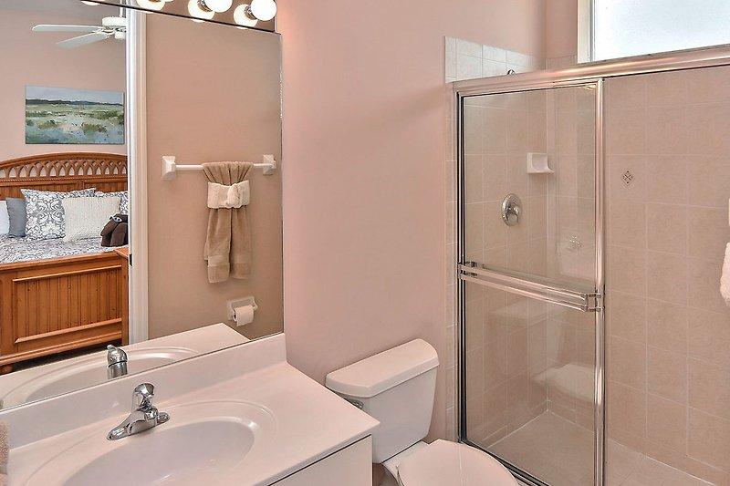 villa twin palms ferienhaus in cape coral mieten. Black Bedroom Furniture Sets. Home Design Ideas