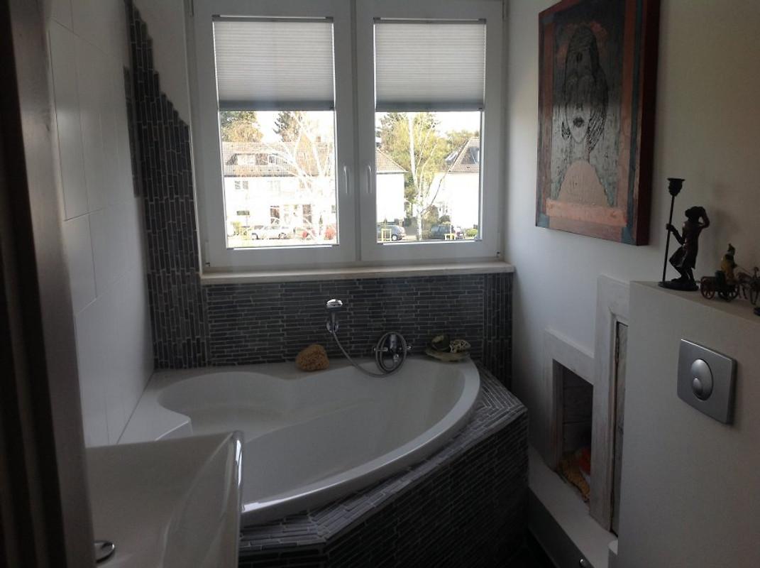 zimmerfrei messe d sseldorf unterkunft in d sseldorf mieten. Black Bedroom Furniture Sets. Home Design Ideas