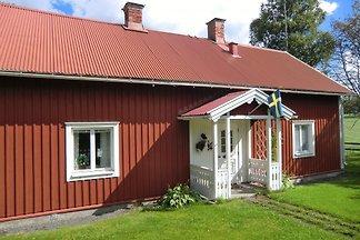 Casa vacanze in Fagerhult
