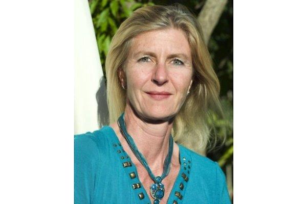 Frau A. Greifenhagen
