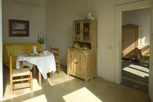 Villa La Rogaia: La Grapo in Passignano sul Trasimeno - immagine 1
