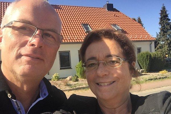Familie G. Ohnesorge-Sommerfeld