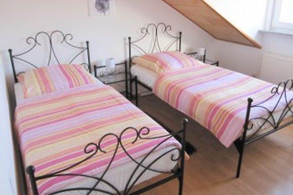 Monteurzimmer Heck à Waghäusel - Image 1