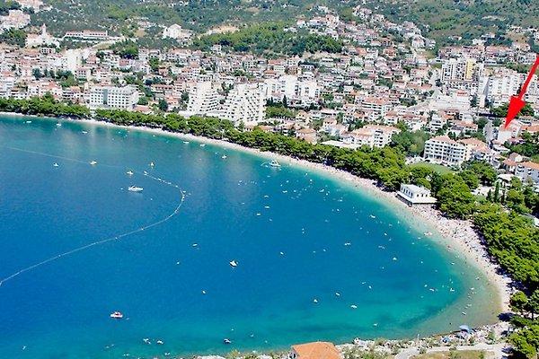 Apartment Centar 100m to beach in Makarska - immagine 1