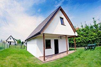 Cottages Podamirowo WOJTEK
