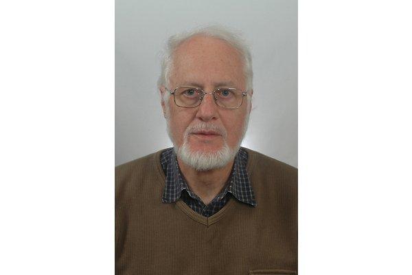 Herr E. Goossens