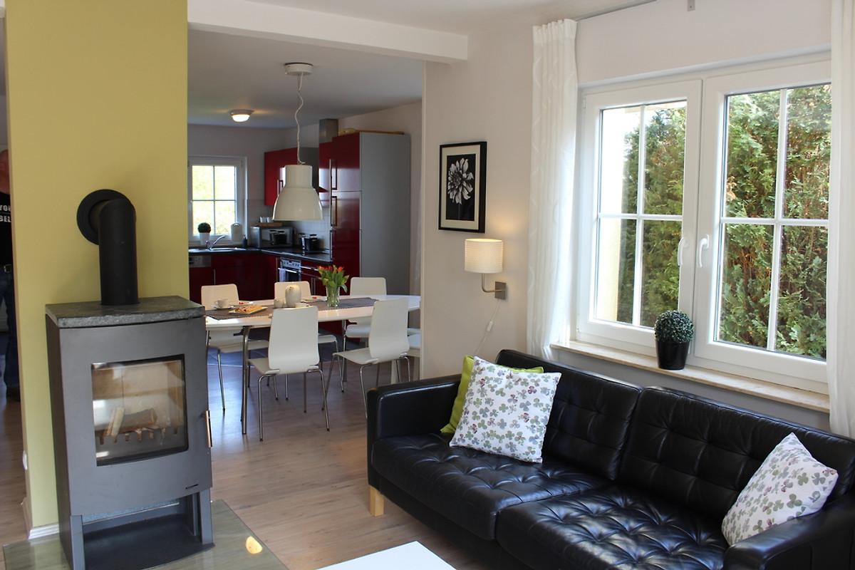 ferienhaus scharbeutz ostsee ferienhaus in scharbeutz mieten. Black Bedroom Furniture Sets. Home Design Ideas