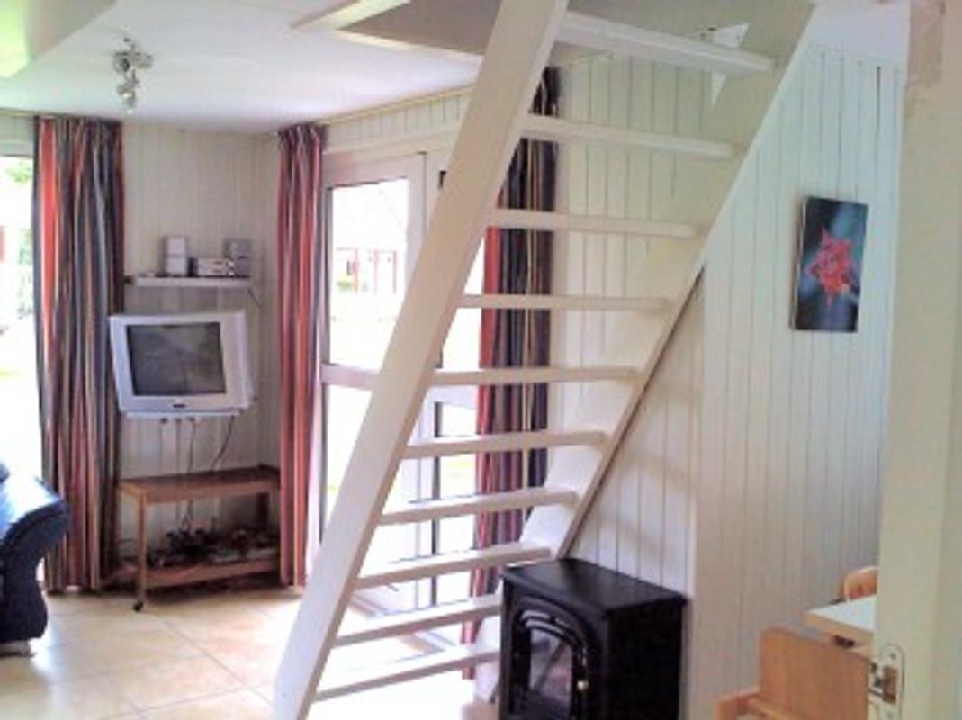 unten an den d nen 5p freistehend ferienhaus in dishoek mieten. Black Bedroom Furniture Sets. Home Design Ideas