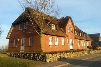 Casa vacanze in Nordstrand