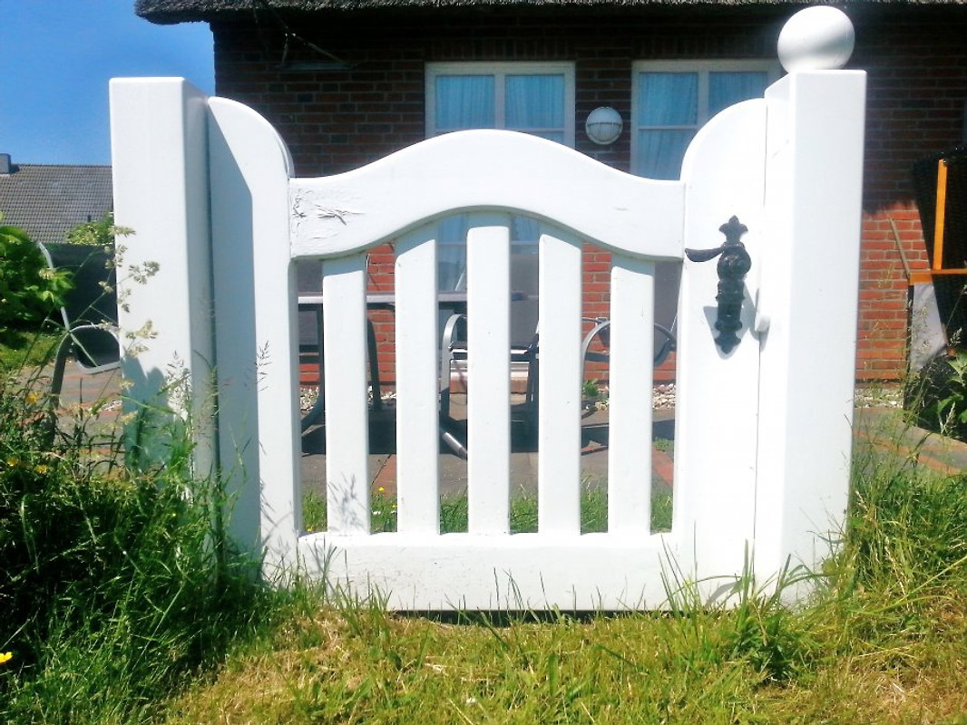 haus am meer ferienhaus in nordstrand mieten. Black Bedroom Furniture Sets. Home Design Ideas