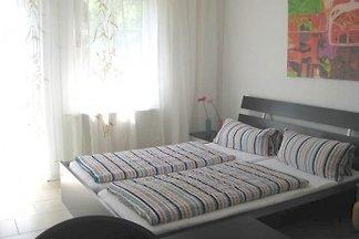 Apartament Ferienwohnung Konstanz Zentrum