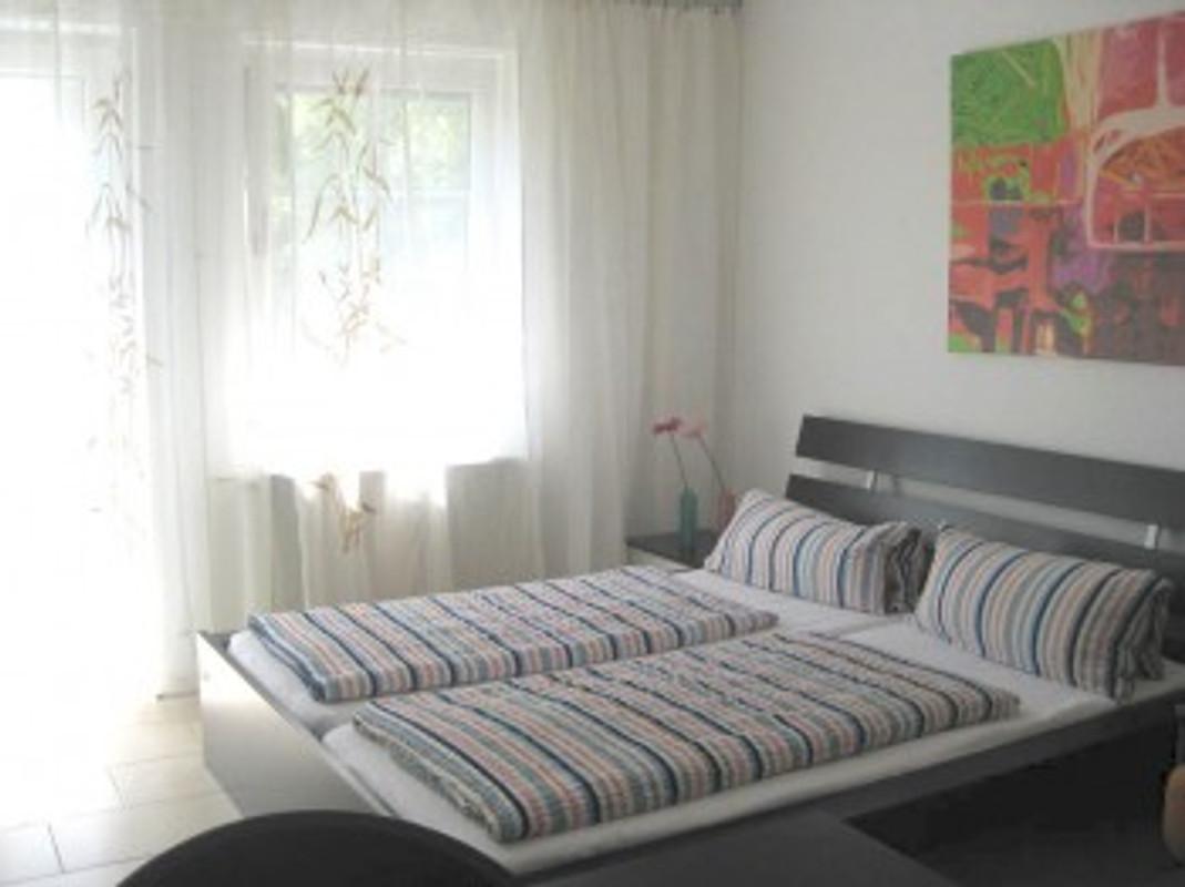 ferienwohnung konstanz zentrum ferienwohnung in konstanz mieten. Black Bedroom Furniture Sets. Home Design Ideas
