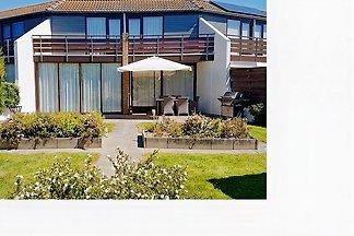 Domek letniskowy Ferienhaus PortGreve Ostrea 4