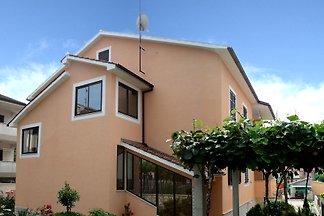 Apartments LILI