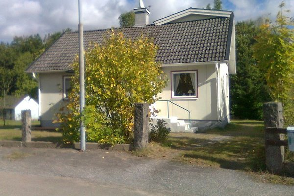 Fridafors à Tingsryd - Image 1