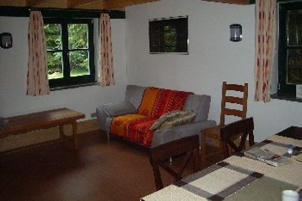 Ferienhaus Nordheide in Handeloh-Höckel - Bild 1