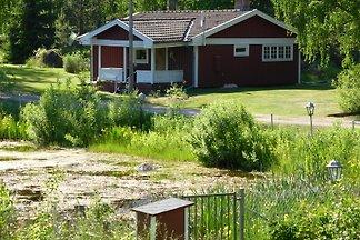 Mellingerum Torpet, Oskarshamn