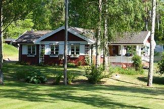 Mellingerum Torpet, Småland