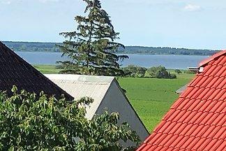 Haus Zum See Sommersdorf