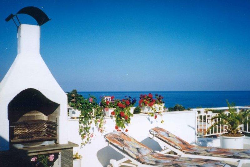 Апартаменты в греции у моря снять