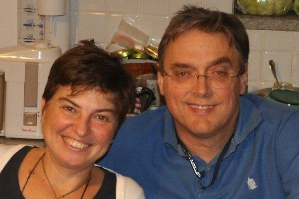 Famille M. Blardoni