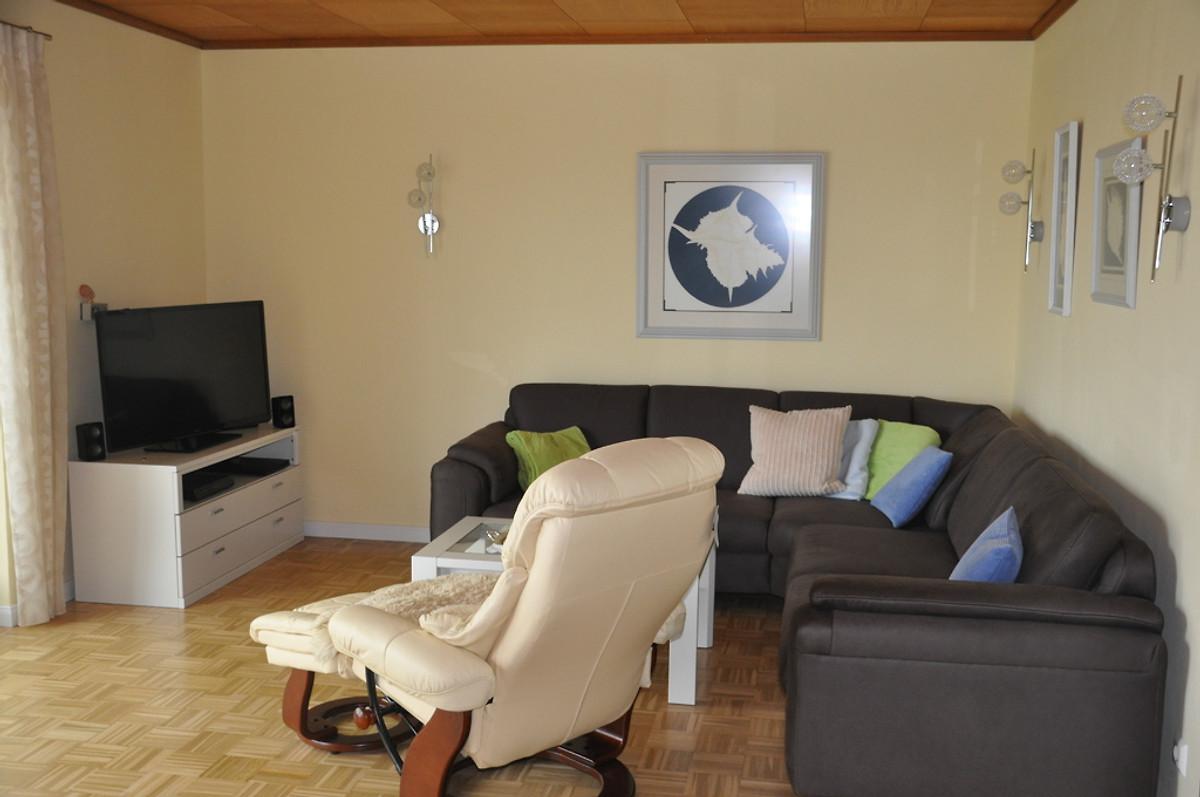 haus 39 entennest 39 ferienhaus in nordstrand mieten. Black Bedroom Furniture Sets. Home Design Ideas