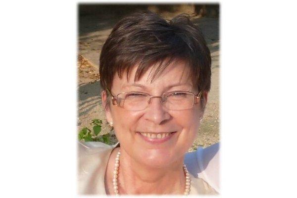Frau M. BARCAIONI
