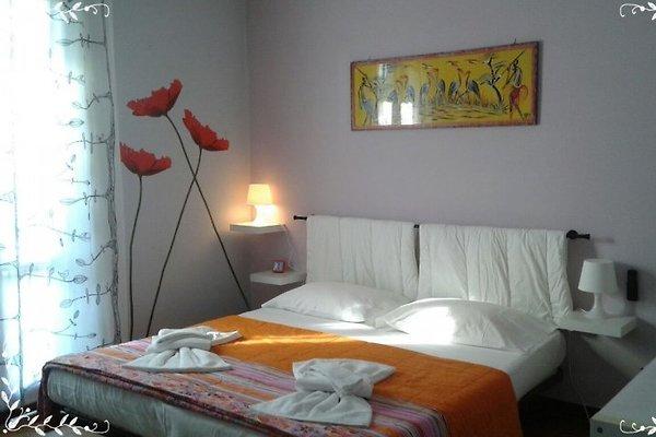 Residenza ai 4 Pini in Peschiera del Garda - immagine 1