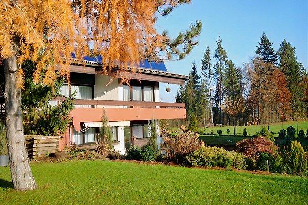 Casa de vacaciones Carintia en Wörthersee - imágen 1