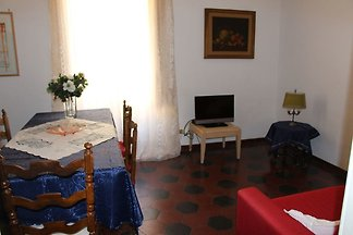 Appartment Vespasiano