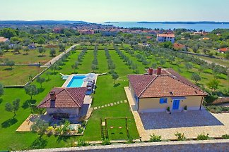 Villa Evelina