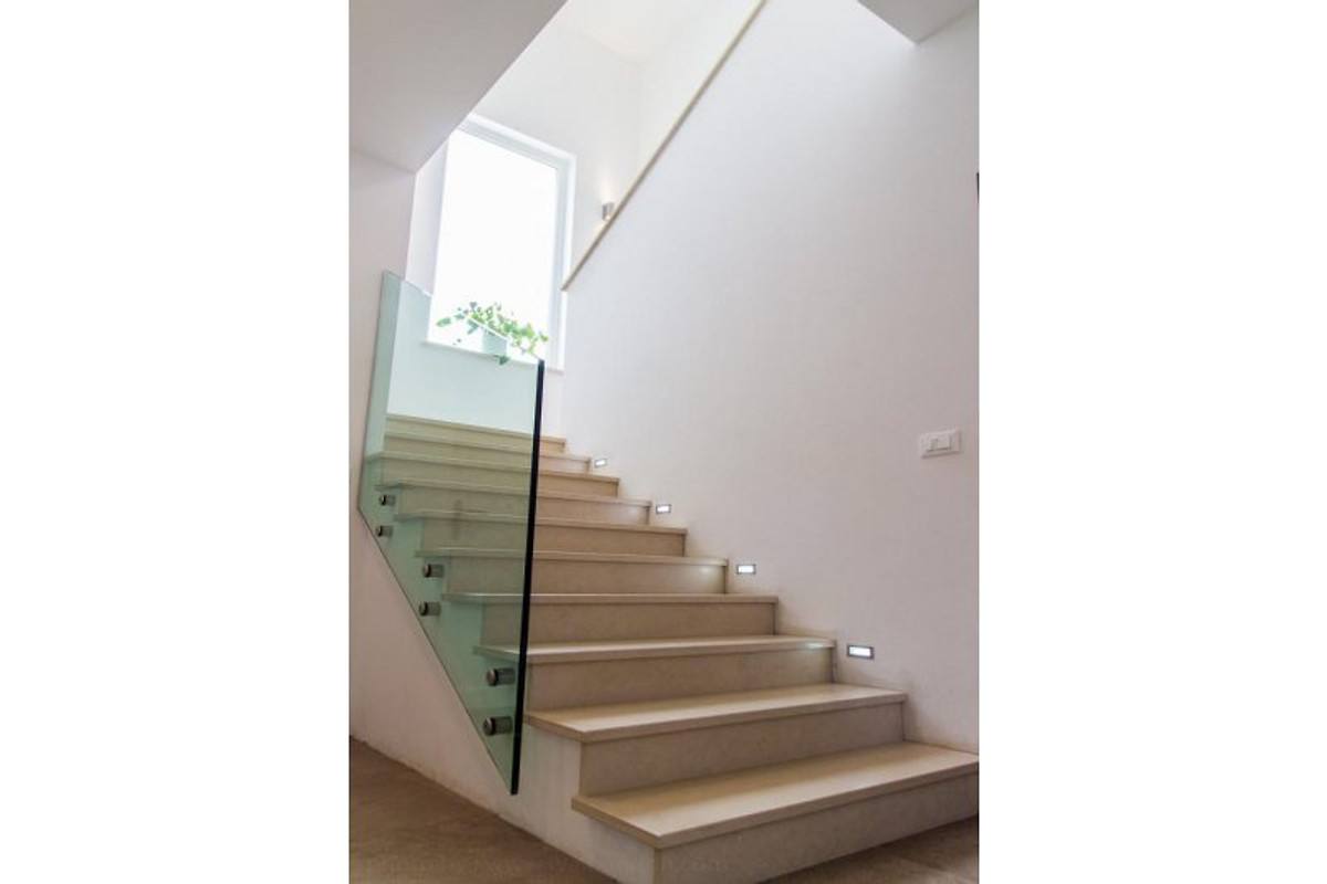 6 0 neue und komfortable ferienwohnung in for Badezimmer 16m2