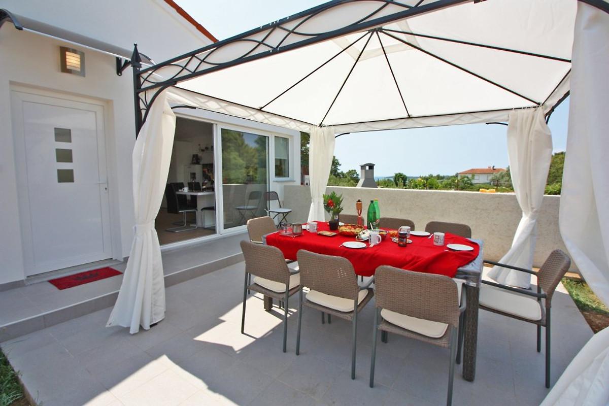 perfekt ferienhaus mit meerblick ferienhaus in fa ana mieten. Black Bedroom Furniture Sets. Home Design Ideas