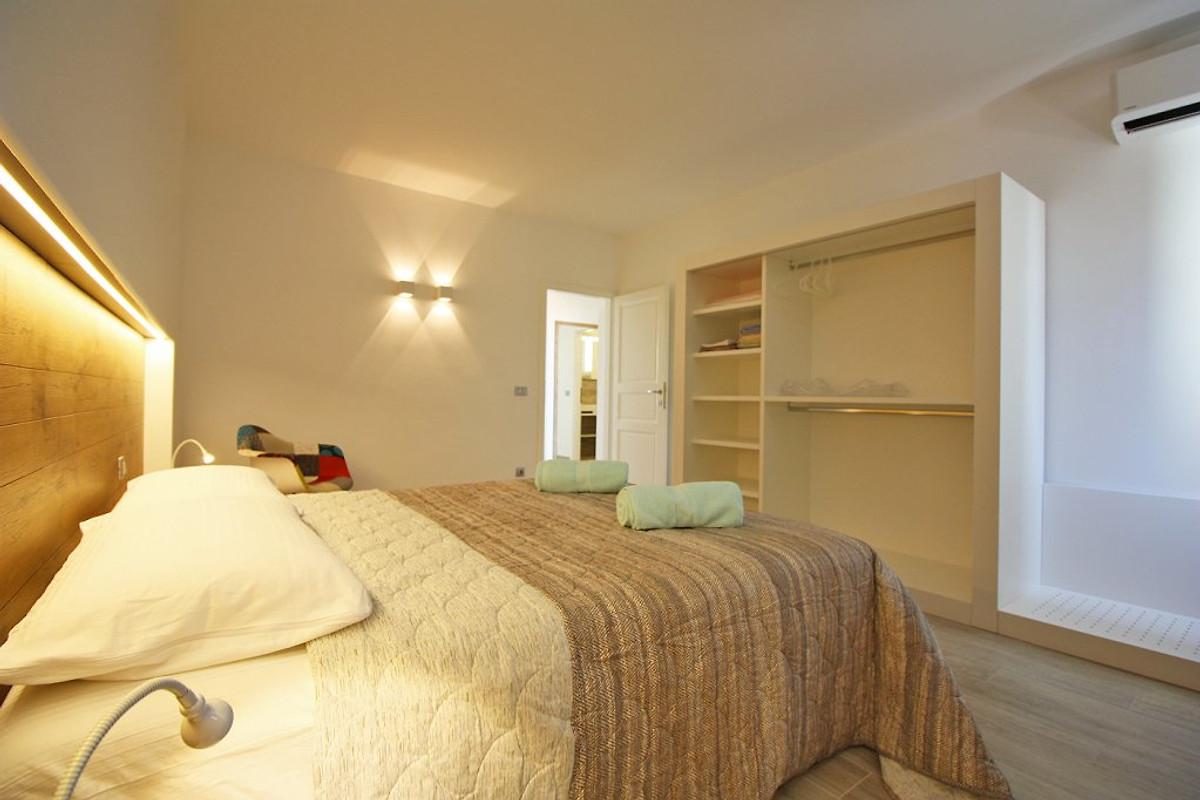 Moderne luxe op 20 meter van de zee vakantie appartement in fa ana huren - Moderne buiteninrichting ...
