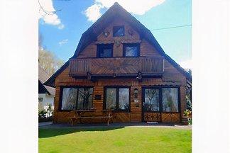 Maison de vacances à Frielendorf