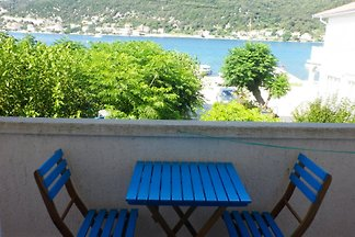 Apartamento Ivy - frente al mar