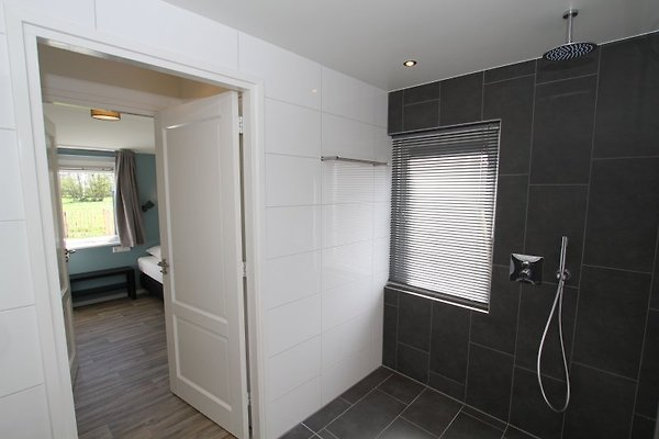 weidezoom ferienhaus in burgh haamstede mieten. Black Bedroom Furniture Sets. Home Design Ideas
