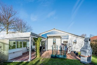 Holiday home in Renesse