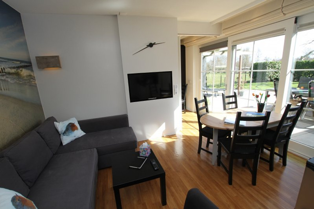 duynzoom ferienhaus in burgh haamstede mieten. Black Bedroom Furniture Sets. Home Design Ideas