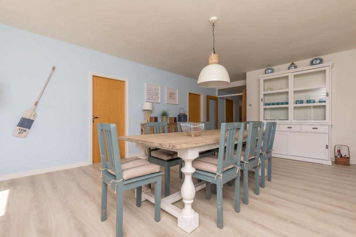 de duinparel ferienhaus in nieuw haamstede mieten. Black Bedroom Furniture Sets. Home Design Ideas