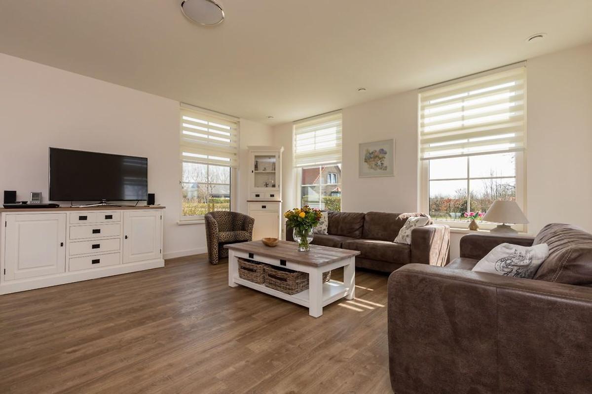 39 t hof van schouwen ferienhaus in westenschouwen mieten. Black Bedroom Furniture Sets. Home Design Ideas