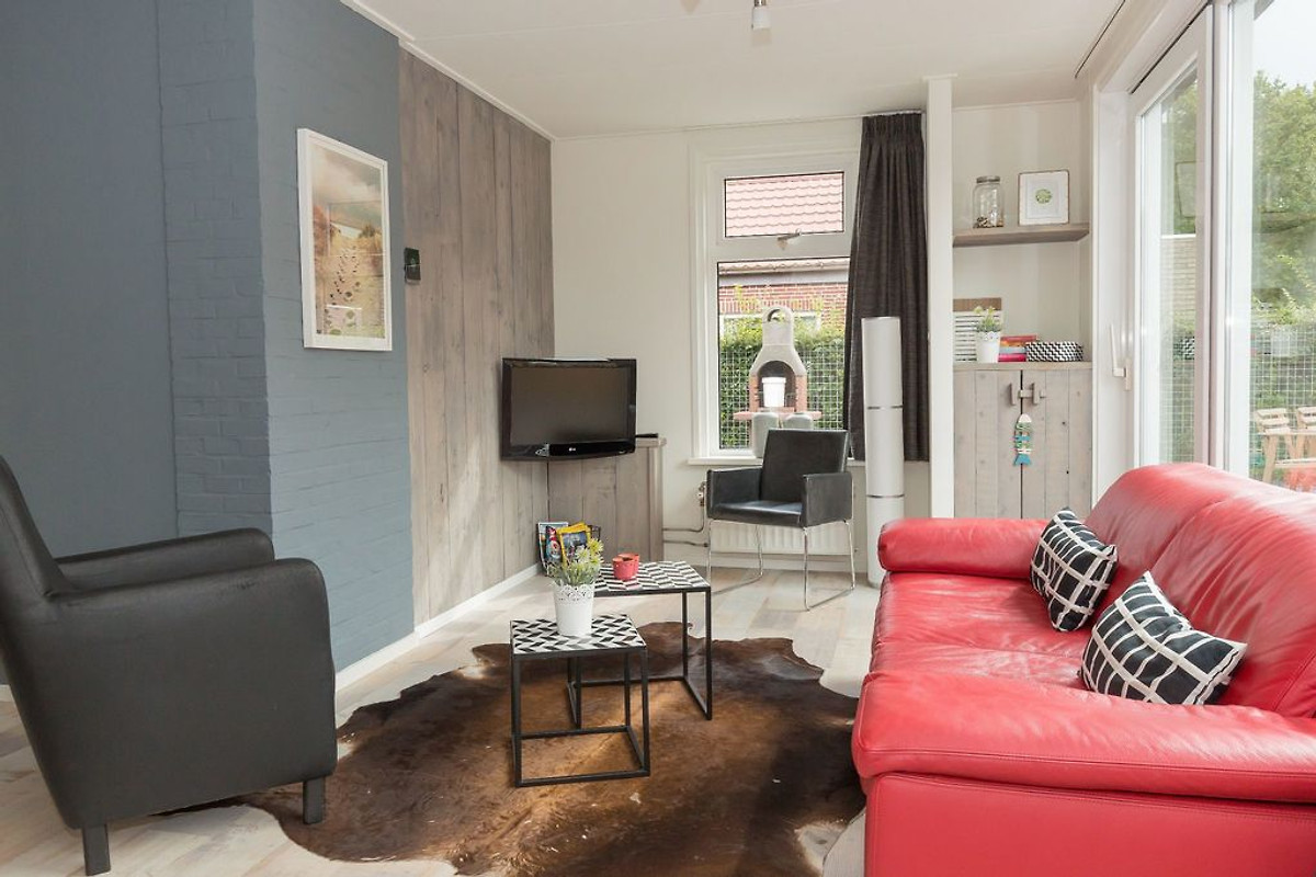horizon 80 ferienhaus in renesse mieten. Black Bedroom Furniture Sets. Home Design Ideas