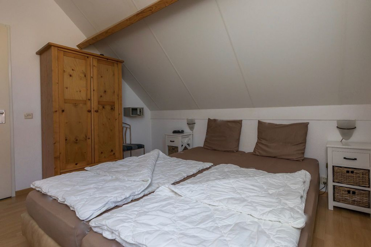 golfslag 13 ferienhaus in kamperland mieten. Black Bedroom Furniture Sets. Home Design Ideas