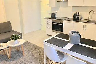 Appartement à Siegburg
